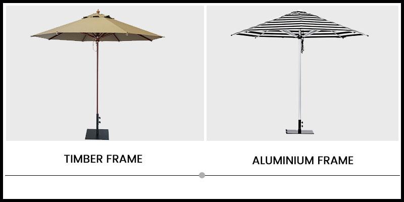 timber-aluminum-frame